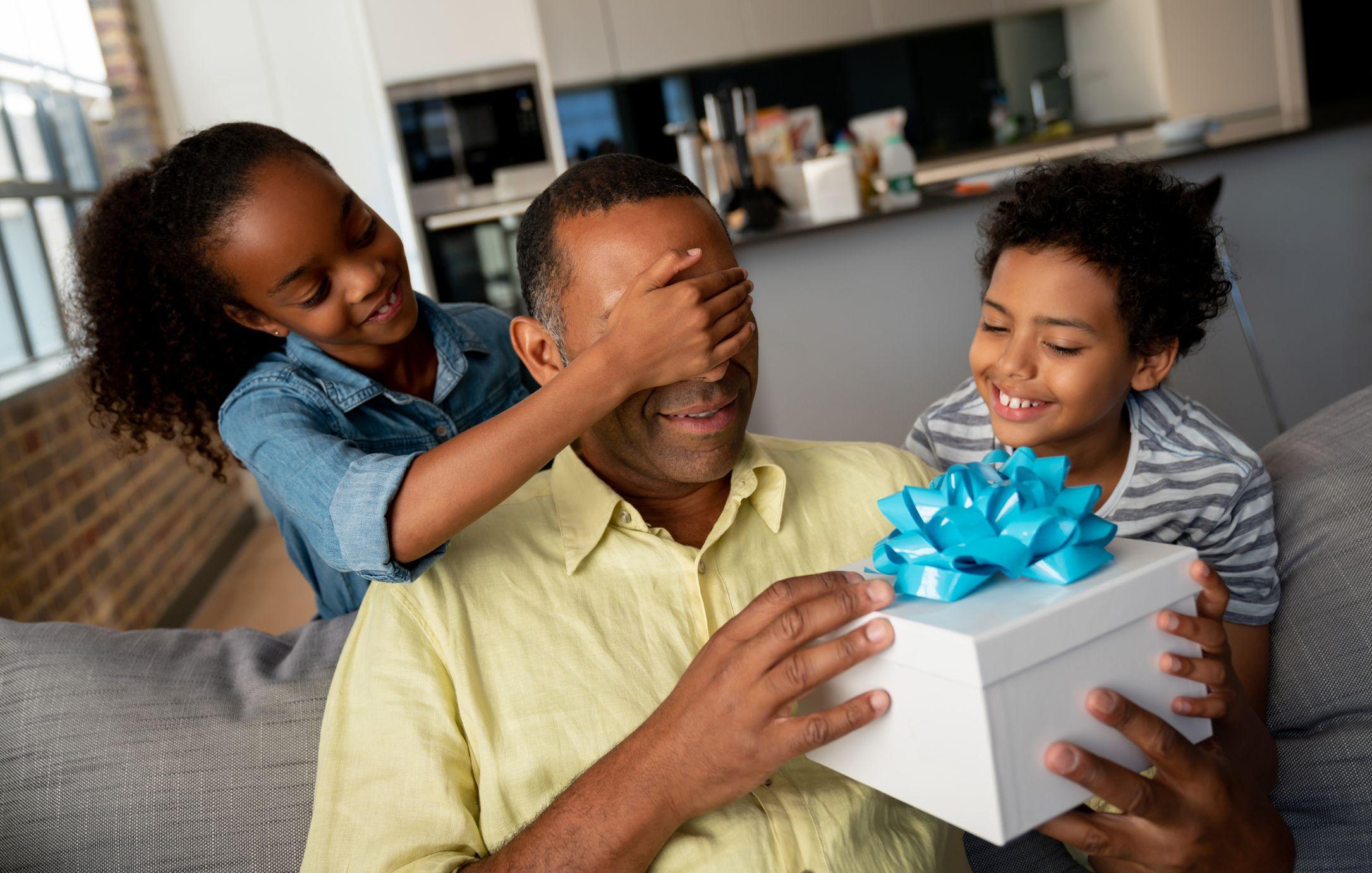 presentes para os dia dos pais